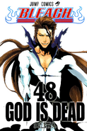 MangaVolume48Cover