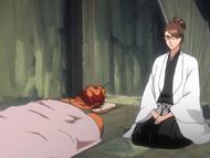Episode109KogaRanTao