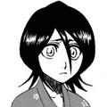 Tom21 Rukia