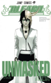 UNMASKEDCover
