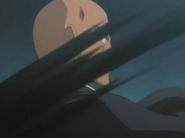 Episode87IkkakuAttacked