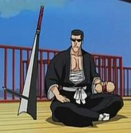 File-Tetsuzaemon-shikai