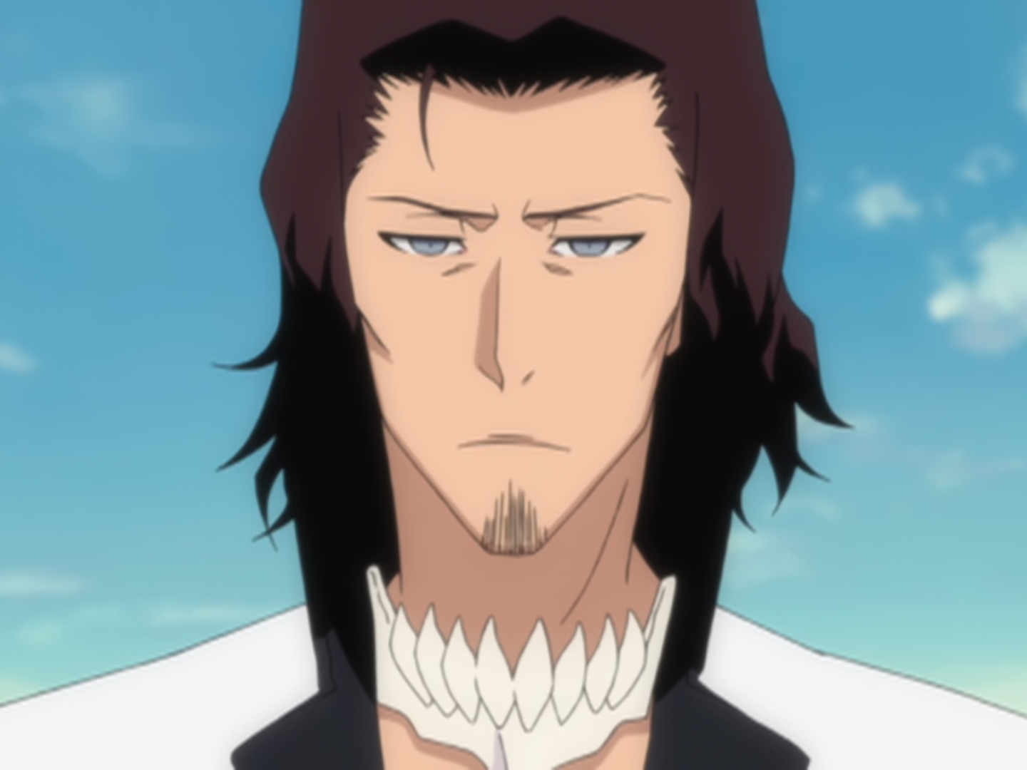 Coyote Starrk | Bleach Wiki | FANDOM powered by Wikia