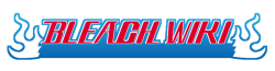 Logo Bleach Wiki