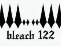 120px-Bleach 122