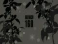 120px-Bleach 160