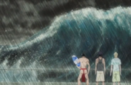 233Iba, Hisagi, and Izuru go