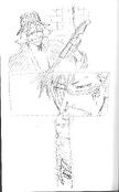 Kisuke e Hisagi