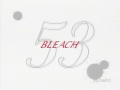 120px-Bleach 53