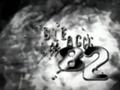 120px-Bleach 82