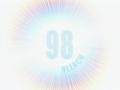 120px-Bleach 98