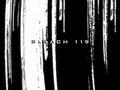 Ep119TitleCard