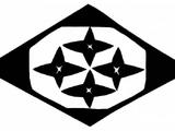 Gwardia Królewska