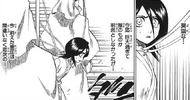 144Rukia realizes