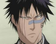 Hisagi