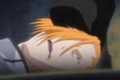 Kariya golpea a Mabashi