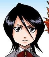 13Rukia profile