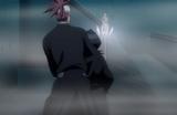 231Sode no Shirayuki attacks