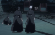 243Ashisogi Jizo confronts