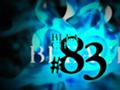 120px-Bleach 83