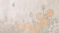 Ep168TitleCard