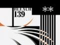 120px-Bleach 139