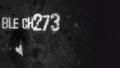 Ep273TitleCard