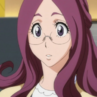 Profilowe Haruko