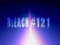 120px-Bleach 121