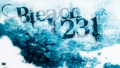 Ep231TitleCard