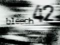 120px-Bleach 42