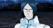 Hell Chapter Ishida