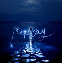 Re Pray