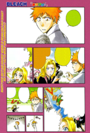 285Color page 1