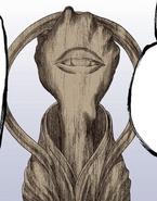 616Mimihagi profile