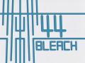 120px-Bleach 44