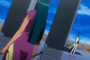 300px-Episode102YoshiVSUryu-1-