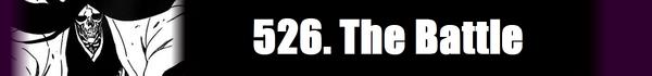 R526 Logo