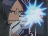 Sanrei Glove2