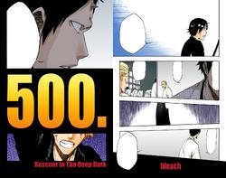 Portada 500