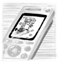 Volume 23 Intro Image