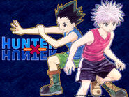 Hunter-x-hunter-1024-768