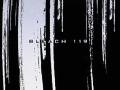 120px-Bleach 119
