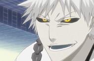 235Hollow Ichigo proclaims