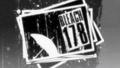 Ep178TitleCard