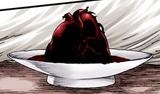 557Komamura's heart