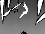 Ichigo Kurosaki kontra Yhwach
