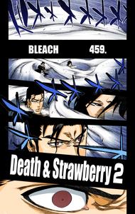 459. Death & Strawberry 2