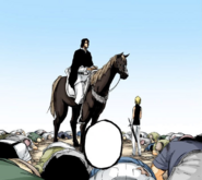 632Yhwach selects