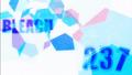 Ep237TitleCard
